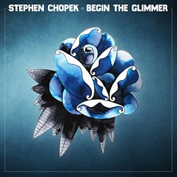 music_stephen_chopek_btg_art.jpg