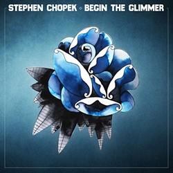 music_stephen_chopek_btg_art.jpg
