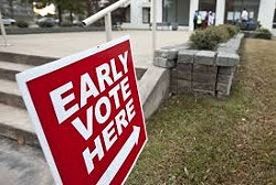 early_voting.jpeg