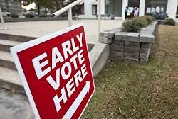 early_voting.jpeg