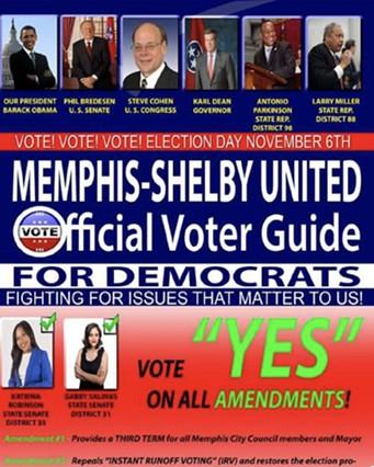 rickey_peete_ballot.jpg