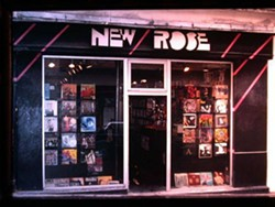 new_rose_shop.jpg