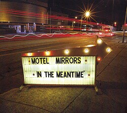 music_motel_mirrors.jpg