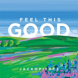 jackopierce_feel_this_good_cover.jpg