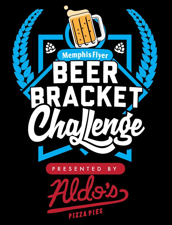 mf_beerbracket_logo.png