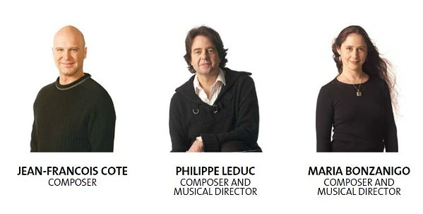 composers_and_mds.jpg