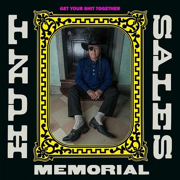 hunt_sales_memorial_-_get_your_shit_together-3000px_1_800x.jpg