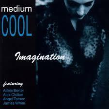 medium_cool.jpg