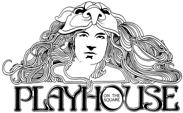 playhouse-logo-copy.jpg