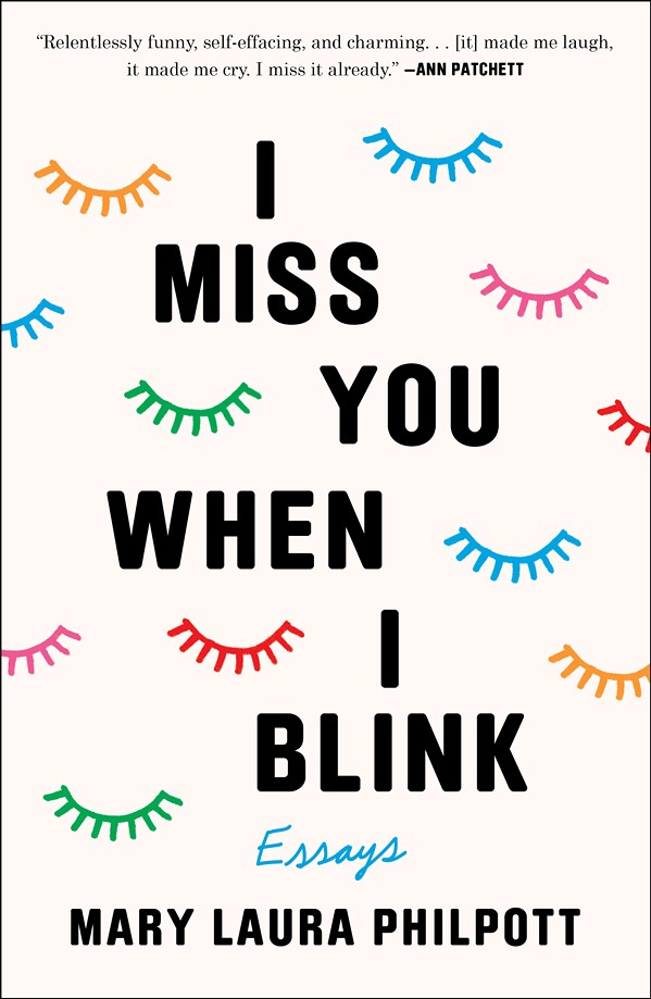 i-miss-you-when-i-blink-cover.jpg