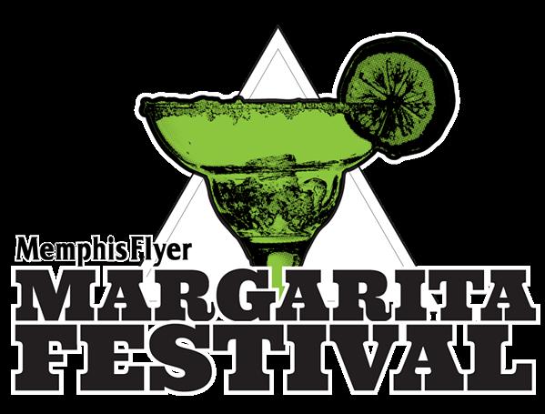 margaritafest-logo-sq_orig.png
