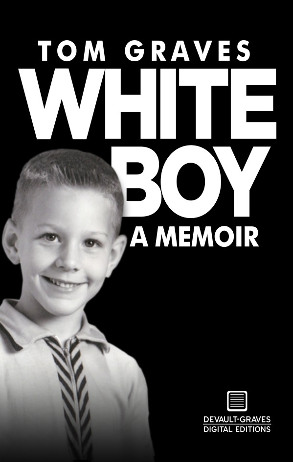 whiteboy_front_cover_1_.jpg