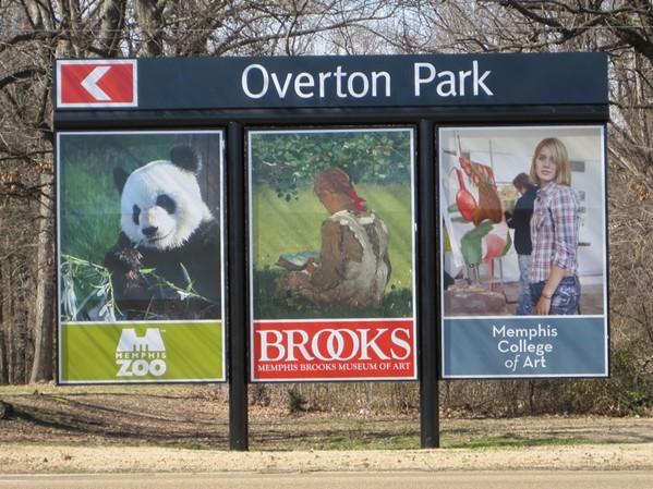 overton_park_billboard_sam_cooper_at_e_parkway_memphis_tn_4.jpg