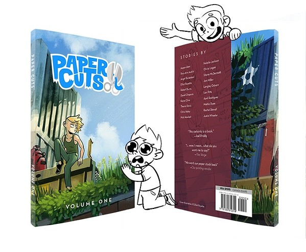 paper_cuts.jpg