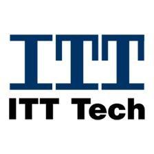 ITT TECH/FACEBOOK