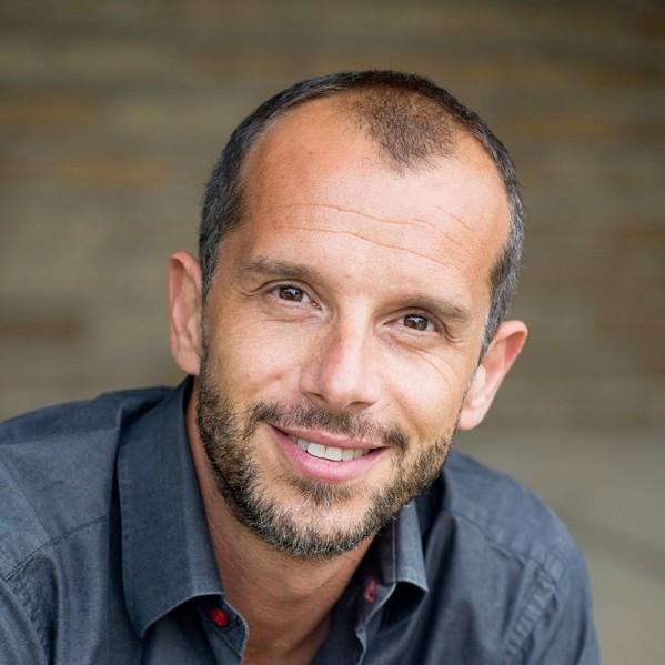 Matteo Servante