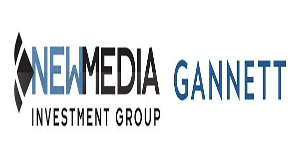 newmediagannettheader-800x445.jpg