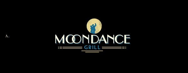 moondance_logo_round4_4.3.19.jpg