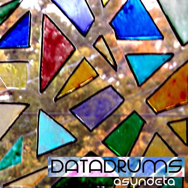 data_drums_lp.jpg