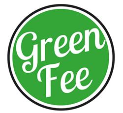 green_feelogo.png