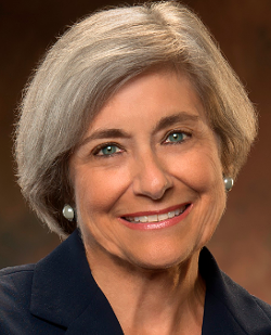 Judge Aleta Trauger