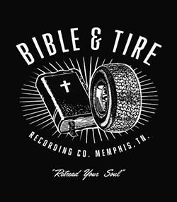 music_bible_tire_recording_co_logo.jpg