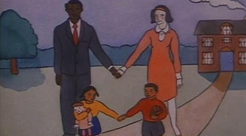 "Ngozi Onwurah's ""Coffee Colored Children"""