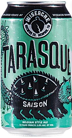 brews_tarasque-can.jpg