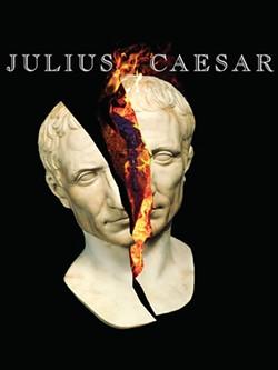 pic-poster-julius-caesar-2019.jpg