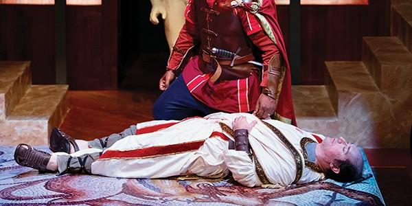 theater_marc_antony_and_caesar-teaser.jpg