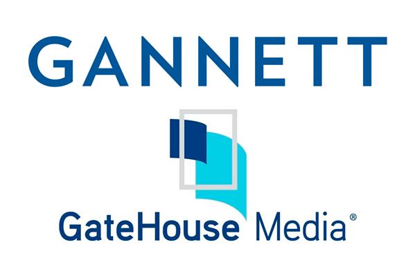 gannett_gatehouse-1500x1000.png