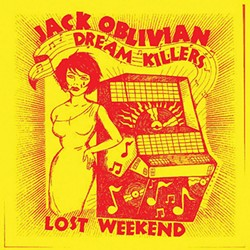 music_jack_oblivian_album_cover.jpg
