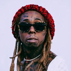 Lil Wayne - NABIL