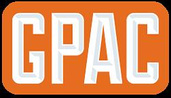 logo-gpac.png