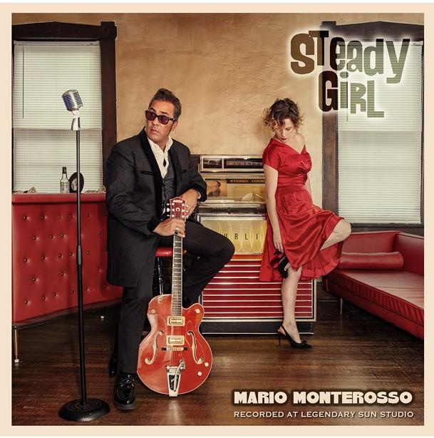 steady_girl_cover.jpg