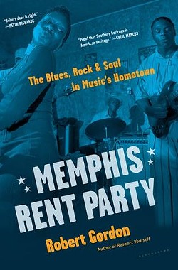 memphis_rent_party_book_large.jpg