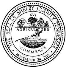 county_commisson_seal.jpg