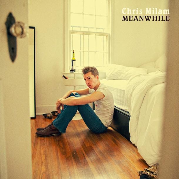 chris_milam_-_meanwhile_album_cover.jpg