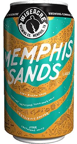 brews_memphis-sands-can_copy.jpg
