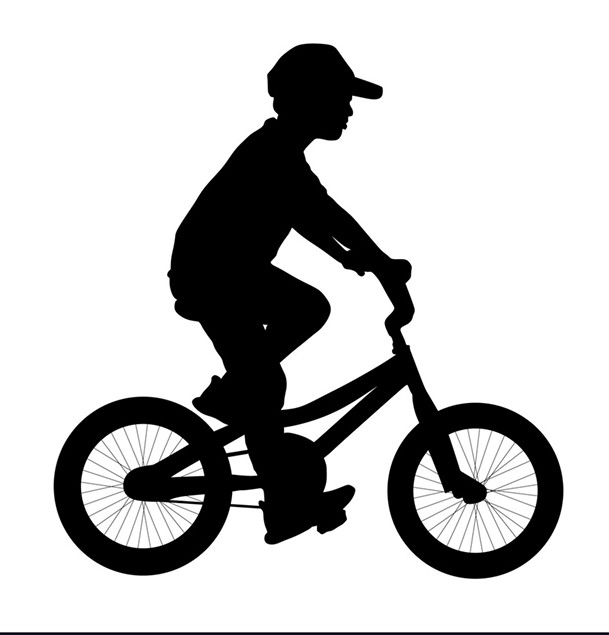 little-boy-riding-bicycle-silhouette-fun-outdoor-vector-26348370.jpg