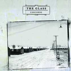 the_glass_-_concorde_-_front_album_cover.jpg