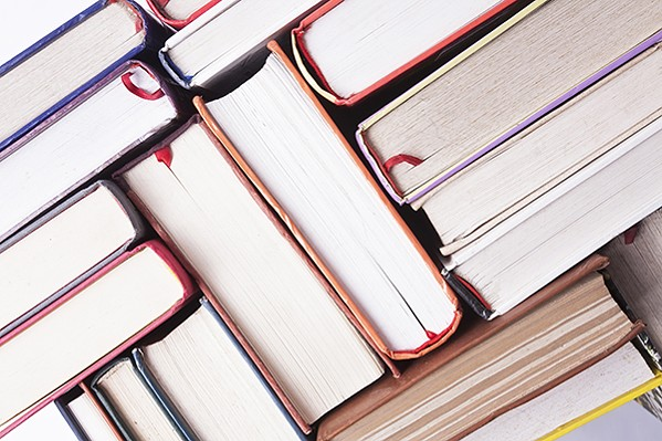 books_07_02_20_60047839.jpg