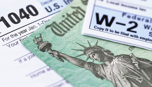 1140-close-up-treasury-check-tax-forms.jpg