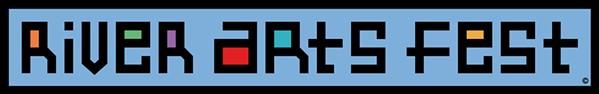 raf_hz_logo.jpg