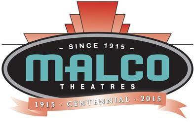 malco_theatres_centennial_logo.jpg