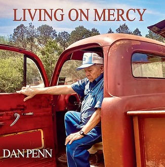living_on_mercy.jpg