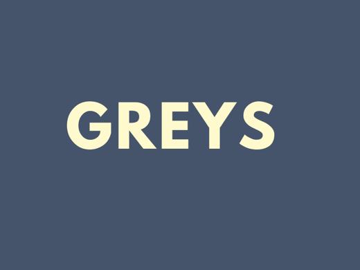 greys_logo.png