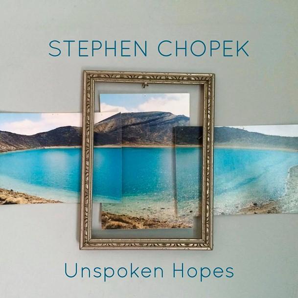 unspoken_hopes.jpg