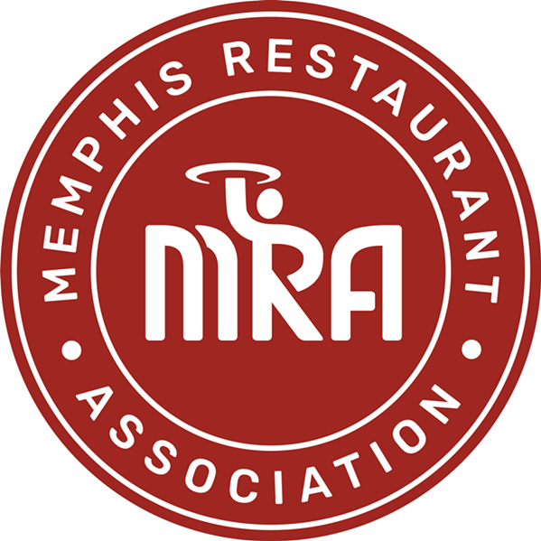 MEMPHIS RESTAURANT ASSOCIATION