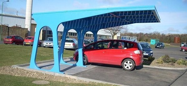 solarpowered_electric_car_charging_station.jpg